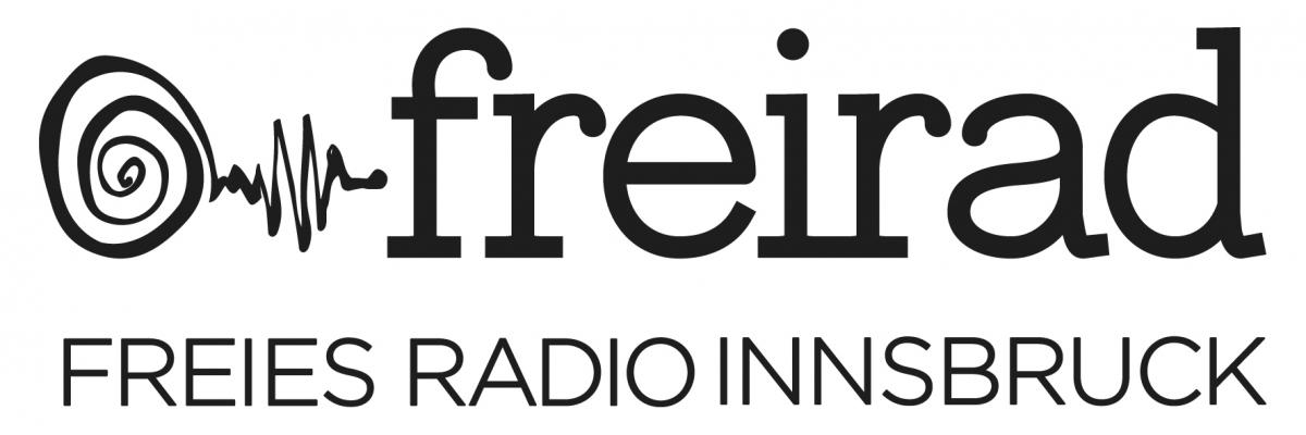freirad Freies Radio Innsbruck