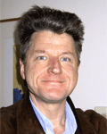 Christian Fleck