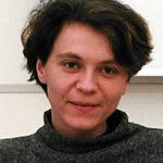 Lisa Gensluckner