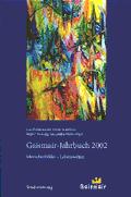 Gaismair-Jahrbuch 2002. Menschenbilder – Lebenswelten