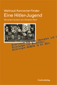 Waltraud Kannonier-Finster: Eine Hitlerjugend