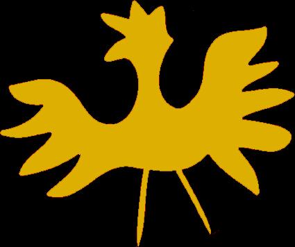 Michael-Gaismair-Gesellschaft